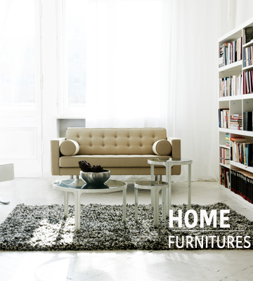 Home Furnitures Hong Kong